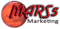 MARS5 Marketing